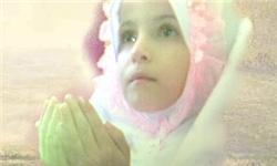 برپایی ایستگاه نماز