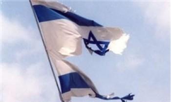 گاردین: تنها بازنده مذاکرات استانبول، اسرائیل بود
