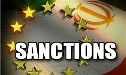 دولت سوئیس از تحریم بانک مرکزی ایران امتناع کرد
