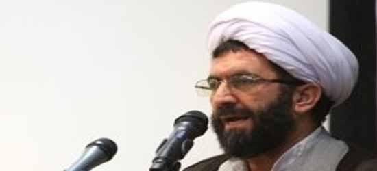 امام جمعه رفسنجان:کثرت تهدیدات علیه نظام مقدس جمهوری اسلامی نشانهی بالا بودن قدرت ماست
