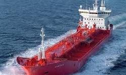 والاستریت ژورنال: تحریمها به توسعه ناوگان حمل و نقل دریایی ایران کمک کردهاند