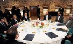 رویترز: ایران حریفان خود را در مذاکرات استانبول شگفتزده و آشفته کرد
