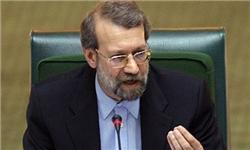 سیاست ایران، تقویت همگرایی میان کشورهای منطقه است