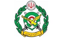 معاون اطلاعات ارتش خبر داد رصد اطلاعاتی فوق پیشرفته ایران از منطقه/ به رفتارشناسی تحرکات آمریکا در منطقه دست یافتهایم