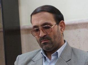سپاه ولایی ترین دستاورد جمهوری اسلامی