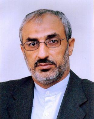 سفیر ایران در مالزی: در کشورهای اروپایی تعطیلی رسانه برای عدم آگاهی مردم است