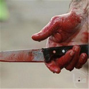 قتل یک خانواده در کرمان