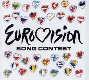سایت یوروویژن هک شد