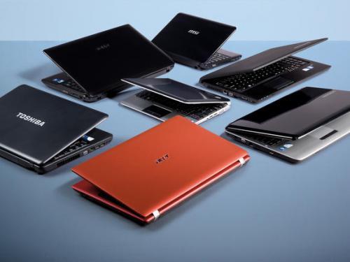 برای خرید یک لپ تاپ جدید، تا تابستان یا پاییز صبر کنید