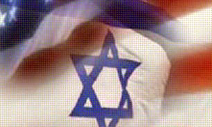 اختلافات شدید میان کاخ سفید و نتانیاهو لو رفت