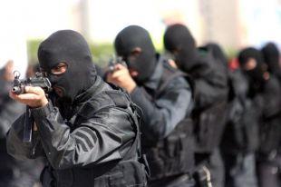 آزادی نوجوان۱۵ ساله منوجانی