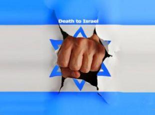 شوی تلویزیونی اسرائیل به دنبال عصبانیت از دست برتر ایران در استانبول