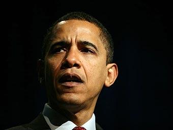 اعتراف مهم اوباما درباره گوگل و فیسبوک