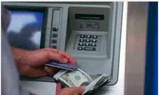 فیلم / نشت اطلاعات عابر بانک ها و تمهیدات بانک مرکزی