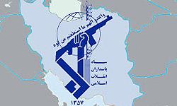روابط عمومی سپاه شایعه گفتوگوی سردار سلیمانی با سیدحسن نصرالله را تکذیب کرد