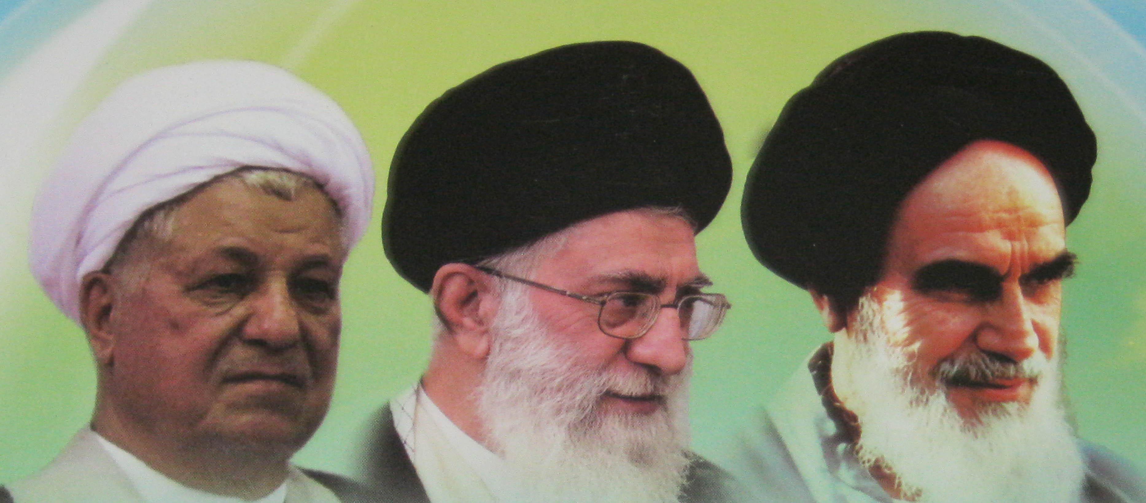 در ادامه تحرکات اصلاح طلبان در رفسنجان این بار در قالب یادواره شهدا بخش نوق