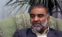 حوادث بحرین یکی از مهمترین اسناد رسوایی مدعیان حقوقیشر است