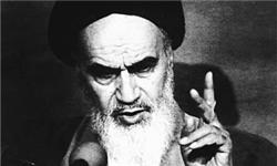 حضرت امام خمینی(ره): مسؤولان دست از اختلافات بردارند و عواطف ملت را جریحهدار نکنند