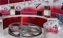 اعتراض ۲۱ رسانه جبهه فرهنگی انقلاب به گفتمان برنامه سینمایی«هفت»
