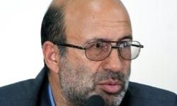 مدیر خانه مطبوعات کرمان: خانه مطبوعات کرمان صاحب خانه میشود / سیاست صبر و سکوت را اختیار کردهایم
