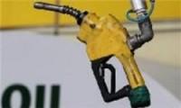 بنزین دوهزارتومانی نمی شود