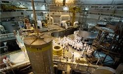 روس اتم:روسیه برای ساخت دومین رأکتور هستهای ایران آمادگی دارد