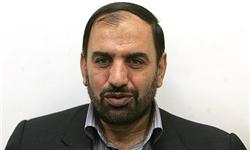 آلسعود و آل خلیفه از موج اسلامخواهی نگرانند/اعتراض کشورهای حوزه خلیجفارس به عربستان