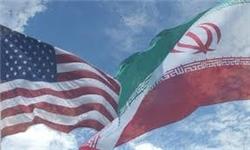 صدای آمریکا: احتمال درگیری نظامی با ایران به حداقل رسیده است