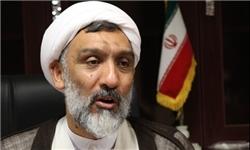 پورمحمدی خبر داد بیتوجهی بانک مرکزی به هشدار سازمان بازرسی درباره احتمال هک رمز کارتهای بانکی