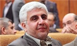 روزشمار تحریم ایران از کارتر تا اوباما/ اقتصادی که با 161 بار تحریم واکسینه شد
