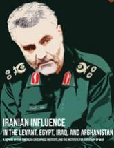 عکس کدام سردار ایرانی تیتر یک نشریه ی موسسه ی اینتر پرایز شد؟
