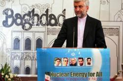 آیا جاده مسکو-بغداد به ایران ختم می شود؟
