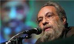 منتقد سینمای ایران:  قلادههای طلا بهترین قصه پلیسی سینمای ایران است