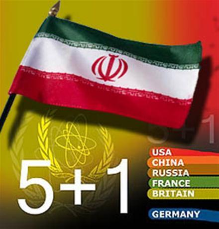 آیاخبر آسوشیتدپرس شروع موجی به نفع ایران است؟