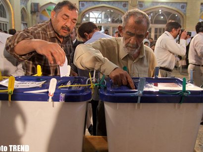 میزان مشارکت دور دوم انتخابات ایران چه پیامهایی دارد؟