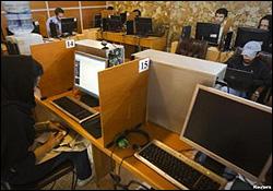 آخرین وضعیت ثبت دامنه های اینترنتی/ الزام برای استفاده از دامنه کشوری