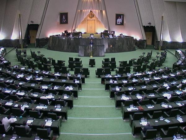 واکنش لاریجانی به الحاق بحرین به عربستان