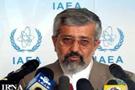 پیش بینی احتمال افزایش قدرت چانه زنی ایران در بغداد!