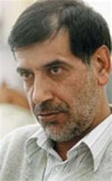 محمدرضاباهنر