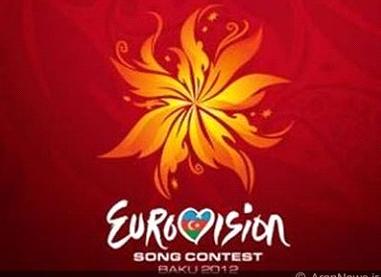 یوروویژن، سناریوی صهیونیست ها در جمهوری آذربایجان
