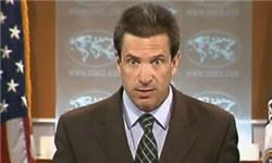 شرط آمریکا برای به رسمیت شناختن حق هستهای ملت ایران