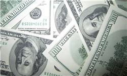 بودجه ۱۳ میلیون دلاری آمریکا برای تشدید تروریسم و ناآرامی در سوریه