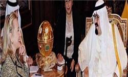 دستگاه اطلاعات آمریکا عربستان را اداره میکند/ سه سطح بحران فراروی خاندان سعودی