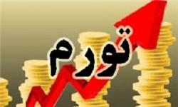 نرخ تورم اردیبهشت به 22.2 درصد رسید
