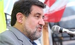 استاندار کرمان اعلام کرد اجرای بیش از ۲۰۰ هزار واحد مسکونی توسط دولت در کرمان