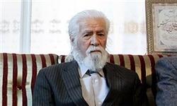 روایت حمید سبزواری از دیدار با امام خمینی (ره)/اکنون امام دیگری بر ایران حکمفرمایی میکند