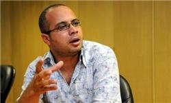بنیانگذار جنبش 6 آوریل در گفتوگو با فارس: انقلابیون مصر از رئیس جمهور منتخب برای مقابله با چالشها حمایت میکنند