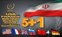 تناقضات رفتاری غرب در رویارویی با ایران