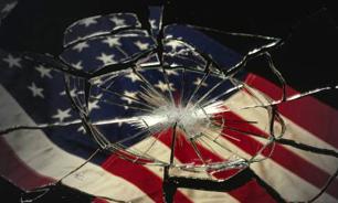 جنگهای مخفی آمریکا خطرناک تر از جنگهای نظامی!