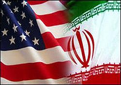 روزنامه چاینا دیلی: آمریکا مسؤول حل نشدن موضوع هستهای ایران است